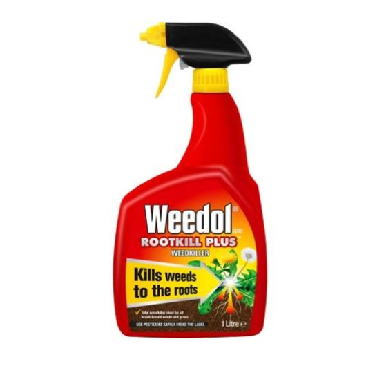 Weedol Rootkill Plus  1L