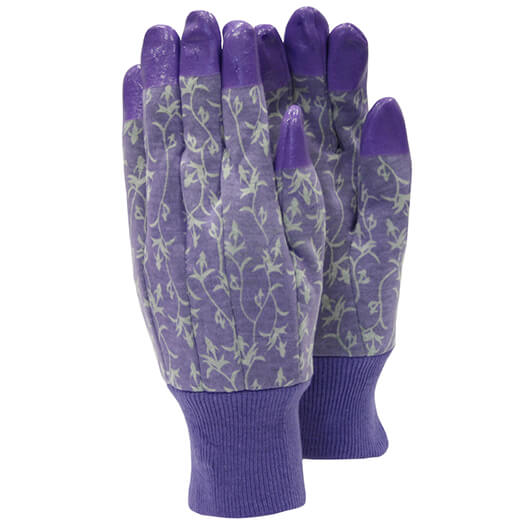 Town & Country Original Aquasure Water Resistant Jersey Ladies Gloves
