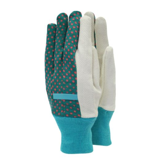 Town & Country Aquasure Grip Ladies Gloves