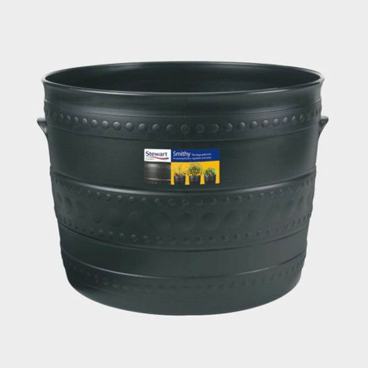 Smithy Patio Tub 35cm
