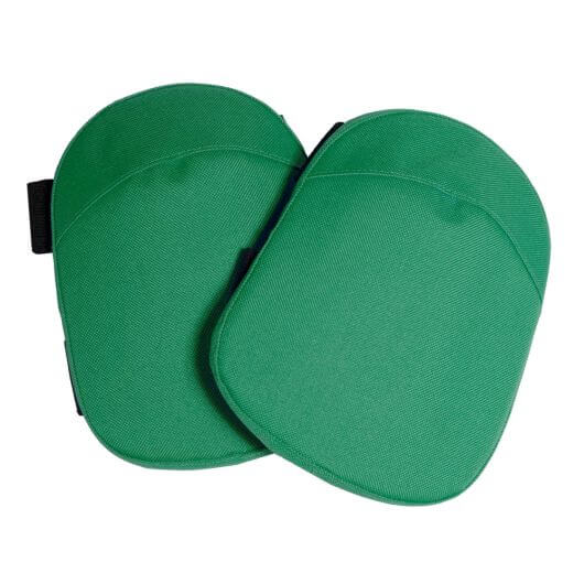 Town & Country Adjustable Knee Pads