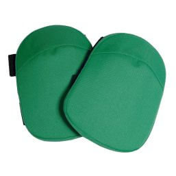 See more information about the Town & Country Adjustable Knee Pads
