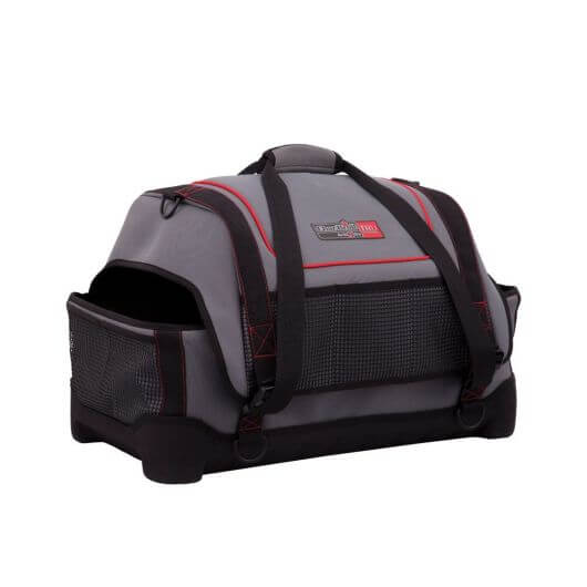 Char-Broil X200 Grill2Go Cover