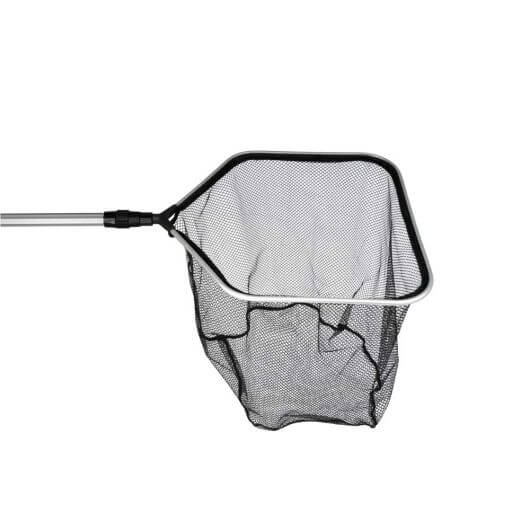 Pond Fish Net Large