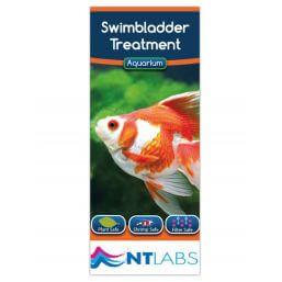 See more information about the NT Labs Swimbladder Treatment