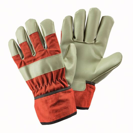 Briers Kids Rigger Gloves