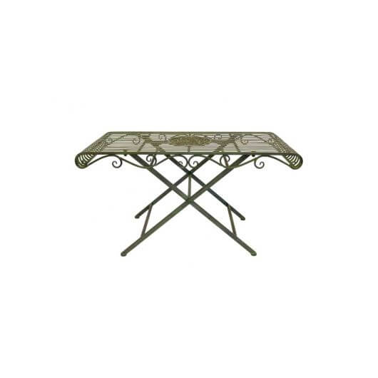 Fallen Fruits Lucton Coffee Table