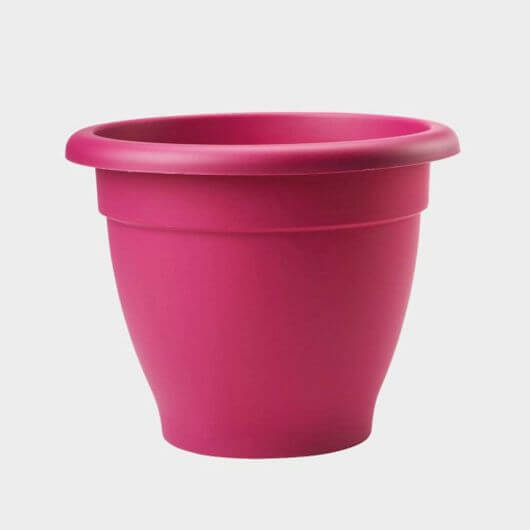 Essentials Planter Cherry - 33cm