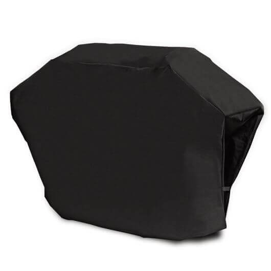 Char-Broil Performance T-36G/36G5/47G Cover