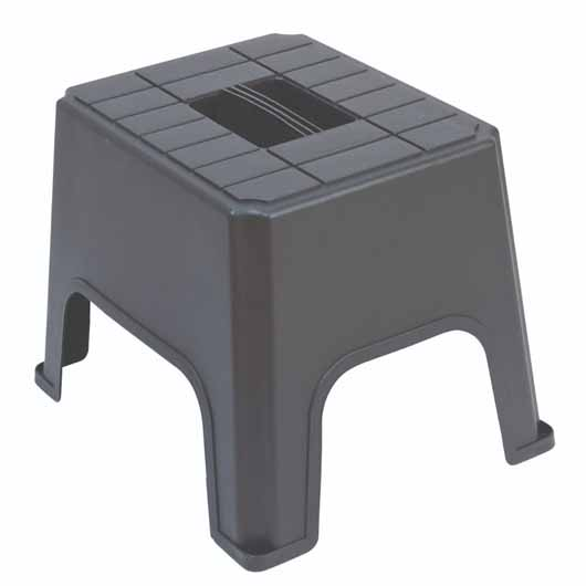 Garland Step Stool