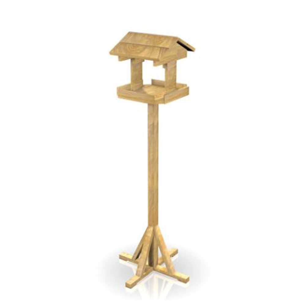 Peckish Everyday Bird Table