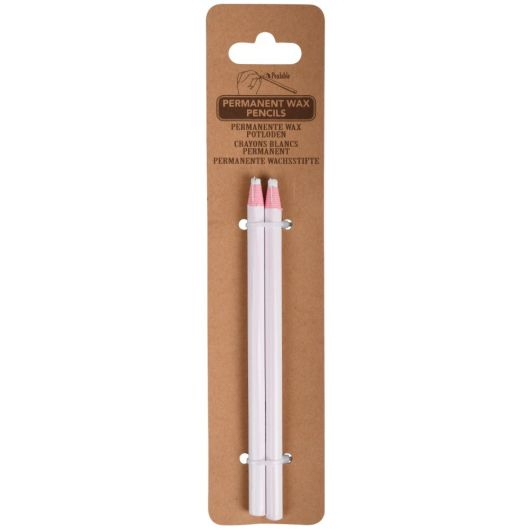 Fallen Fruits Wax Pencil for Seed Marker (Set of 2)
