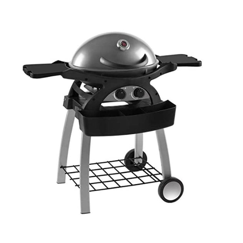 Grillstream Ziggy 2 Burner BBQ