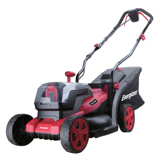 Energizer 20v Lawnmower