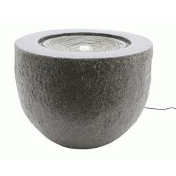 See more information about the LED Pot Fountain