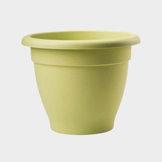 Essentials Planter Pistachio - 33cm