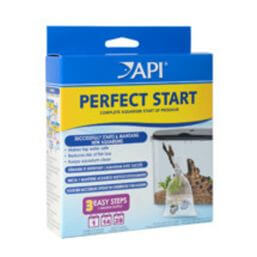 See more information about the API Perfect Start Kit