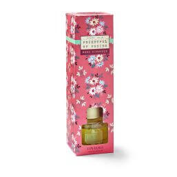 See more information about the Pocketful of Posies Reed Diffuser