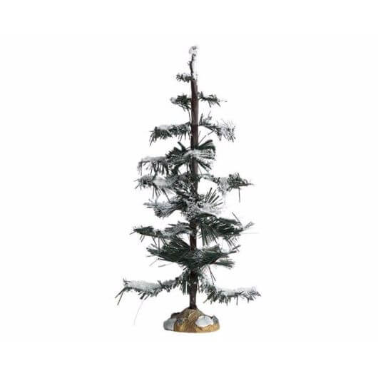 Lemax Glittering Pine - Large (74258)