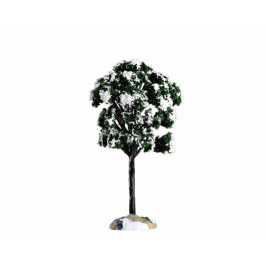 Lemax Balsam Fir Tree, Small (64089)