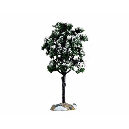 Lemax Balsam Fir Tree, Large (64090)