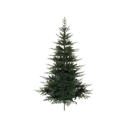 6ft Greenwich Fir Christmas Tree