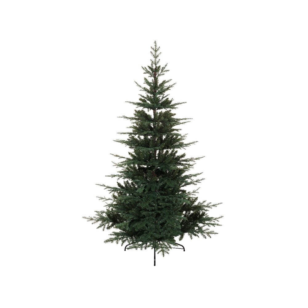 7ft Greenwich Christmas Fir Tree