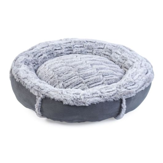 Zoon Komfort Donut Bed