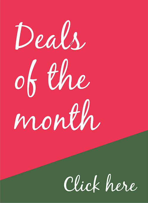 Link to deals of the month